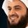 الشيخ بن راشد العفاسي