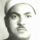 الشيخ محمود عبد الحكم