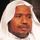 الشيخ عبد الرشيد الصوفي