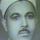 الشيخ عبدالرحمن الدروي