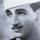 الشيخ محمد فريد السنديوني