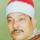 الشيخ السيد سعيد