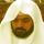 الشيخ محمد صالح عالم شاه
