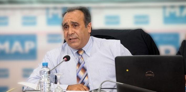 د. بلاوشو..ياسين كالفجر أشرق في موعده