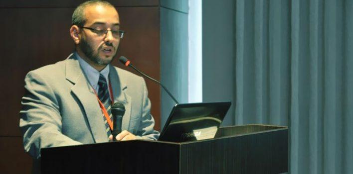 الشورى والديمقراطية السياق والمساق