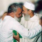 احمد الملاخ رحمہ اللہ.. جماعت کی تاریخ اولین کا ایک روشن نام