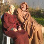 Khadija Elmaliki, une femme à toute épreuve