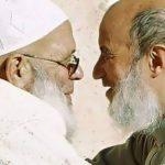 محمد العلوی السلیمانی.. کیا خوب آدمی تھا ….