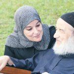 ل یاسین: اور ان کا دینی و دعوتی تعاون