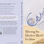 Winning the Modern World for Islam