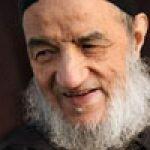 Imam Yassine: the Incandescent Path (1)