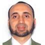 Imad Benjelloun