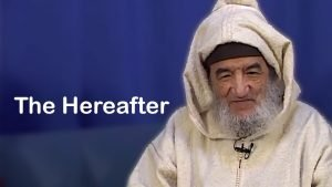 The Hereafter [Video]