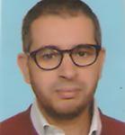 Mounir Birouk