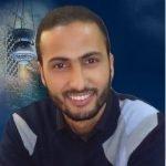 Yassine Hicham